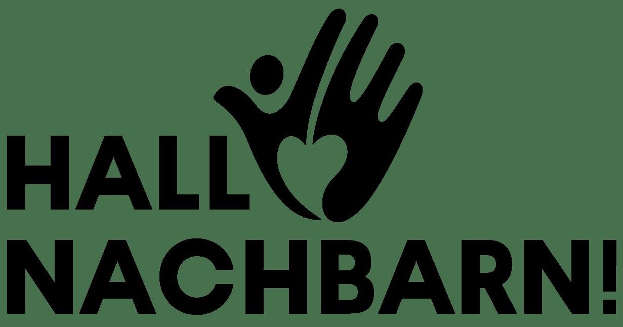 STZ Südost – Hallo Nachbar*in!